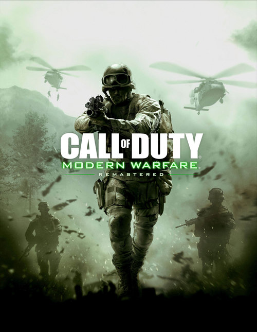 call-of-duty-modern-warfare-remastered-key-art.jpg