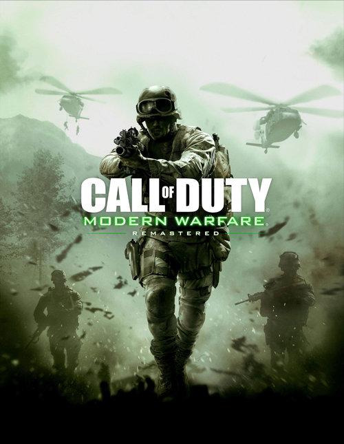 call-of-duty-modern-warfare-remastered-key-art.jpg