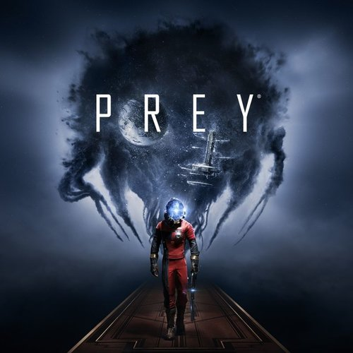 402403-prey-playstation-4-front-cover.jpg