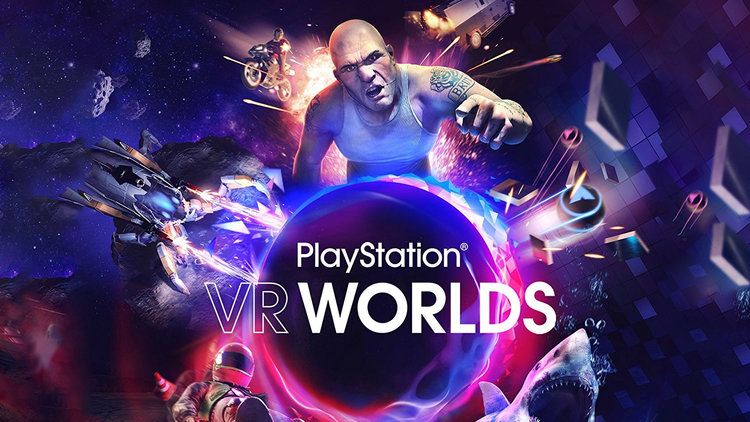 playstation-vr-worlds.jpg