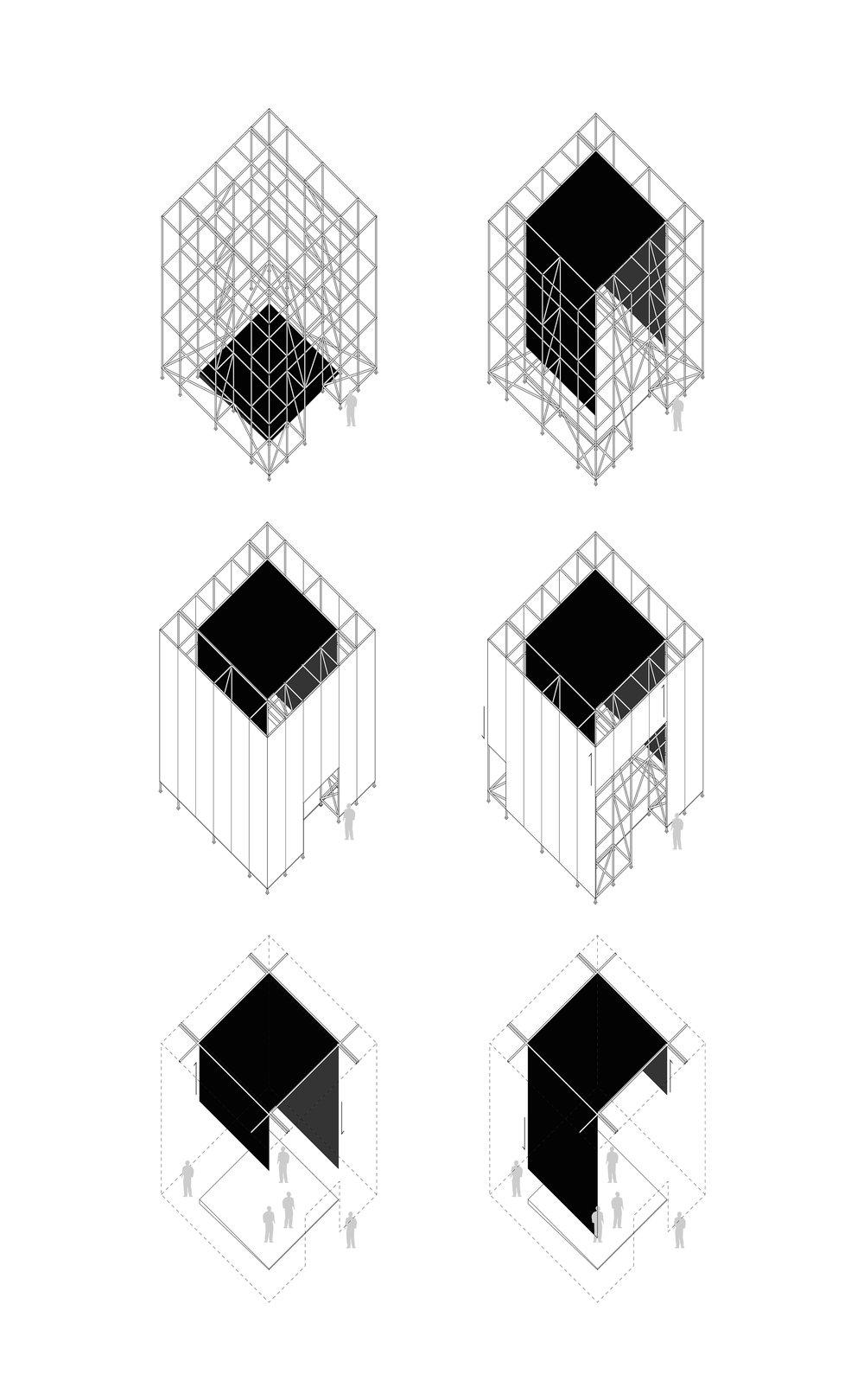 Stadtumbau_OSK Architects_AXO.jpg