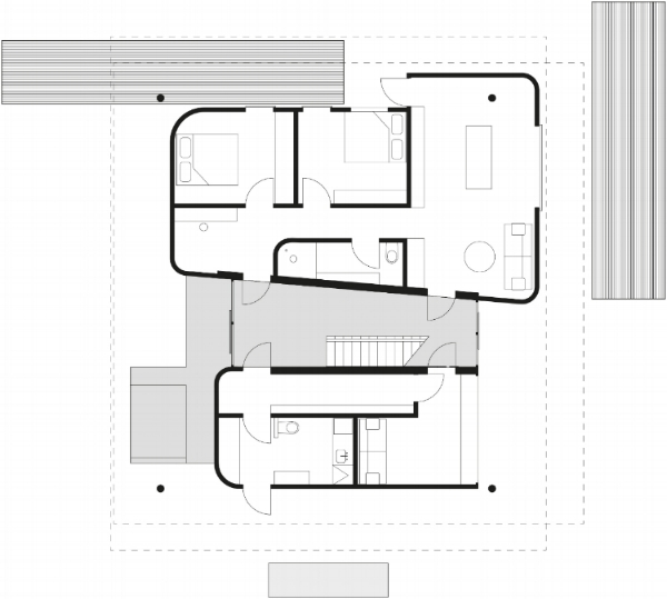 GROUND FLOOR PLAN 1-100.jpg