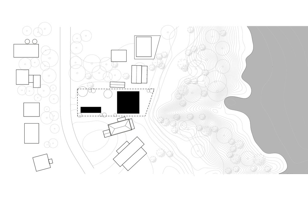 170508_site plan 1_500 WEBSITE.jpg