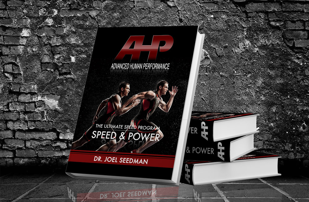 Speed & Power Program