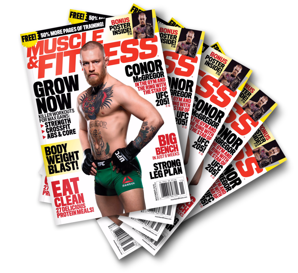 Muscle & Fitness Cover.png