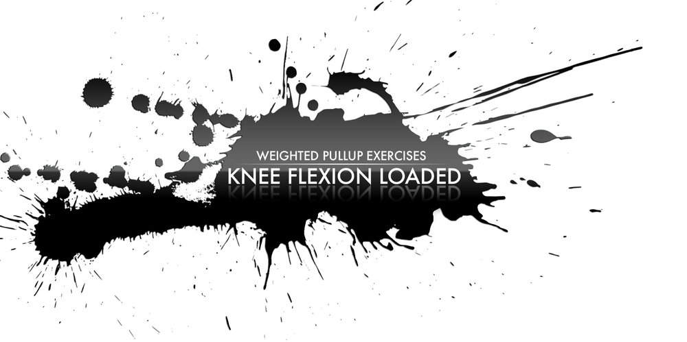 Knee Flexion.jpg