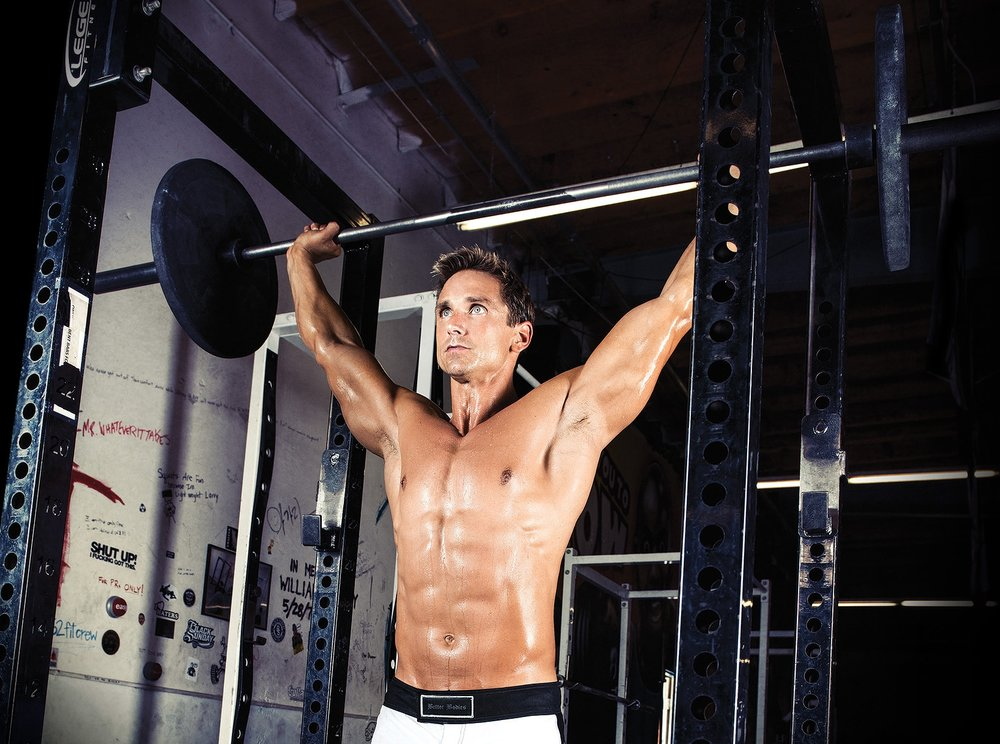 Shoulder Press with Dumbbells.jpg