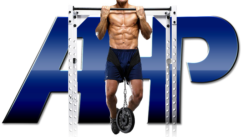 Pullup (Weighted with AHP Logo).jpg