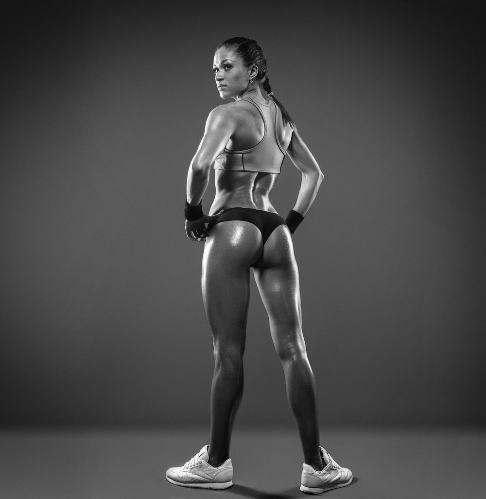 Glutes - Female (Background).jpg