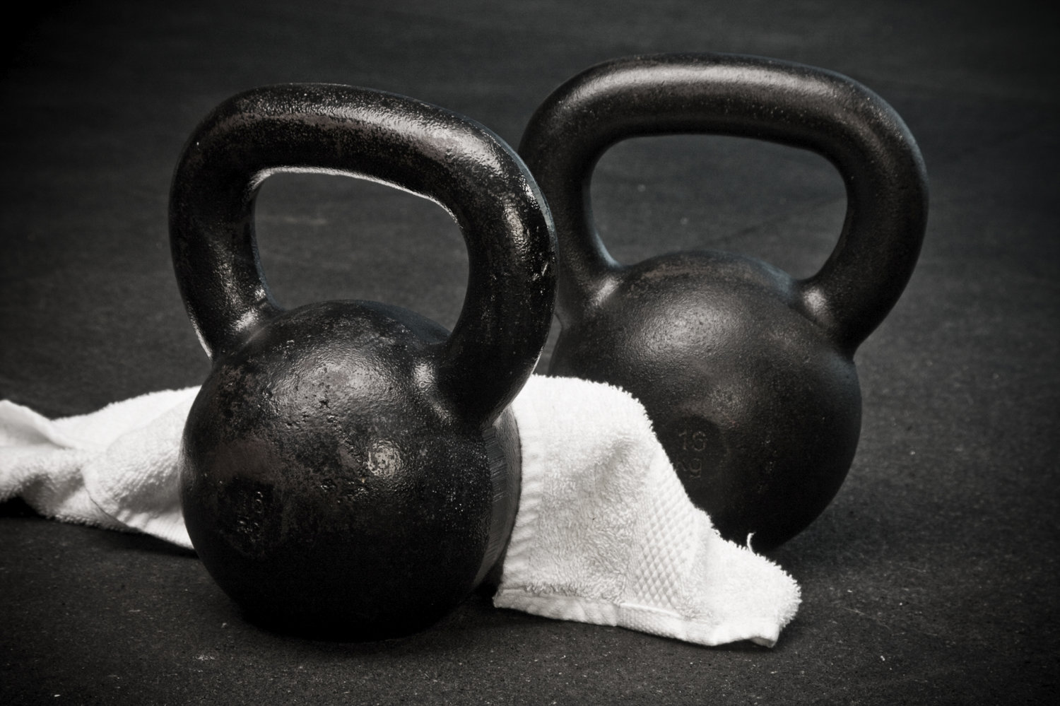 Crush Your Pecs With Kettlebell Chest Flyes — Advanced Human