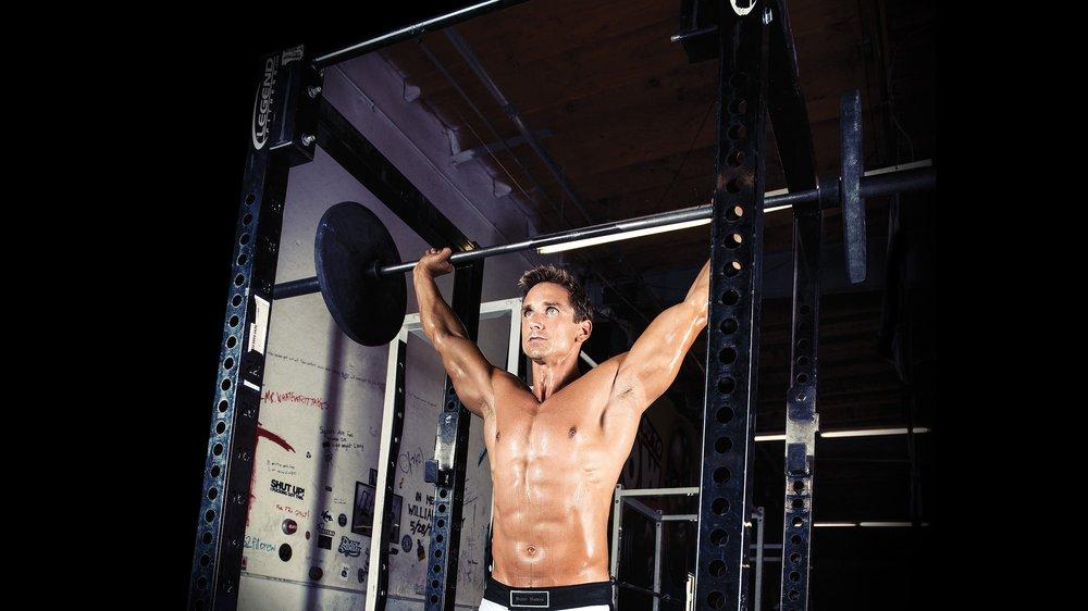 Shoulder Press Standing (Male)..jpg