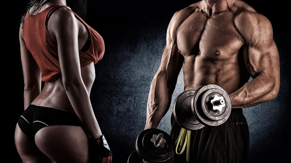 Male and Female Fitness Pose Banner.jpg