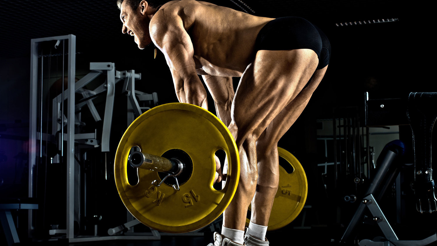 12 cues to master your hip hinge rdl advanced human performance 12 cues to master your hip hinge rdl falaconquin