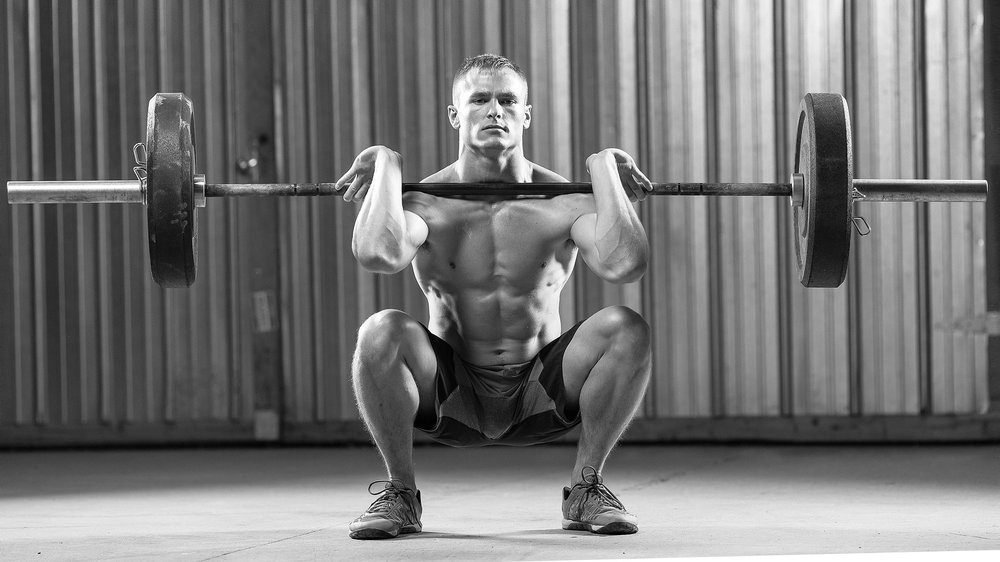 Front Squats 5 (Straight Bar).jpg