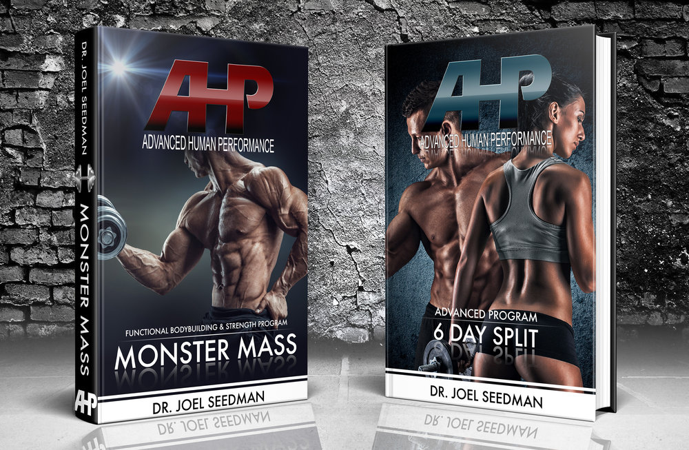 Alpha Mass - AHP Product Bundle.jpg