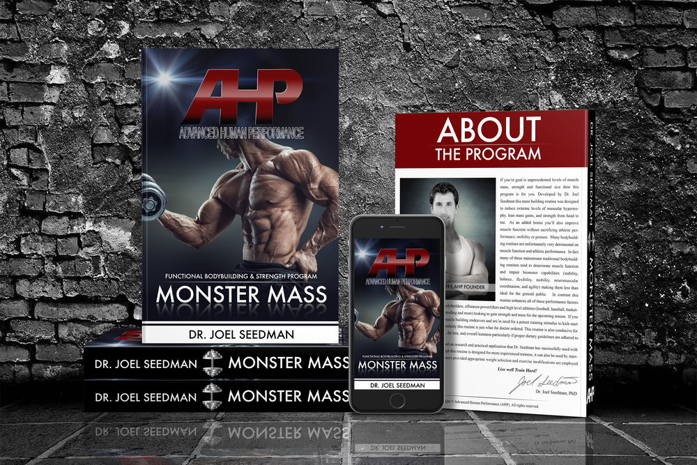 Monster Mass - Book and iPhone Image.jpg