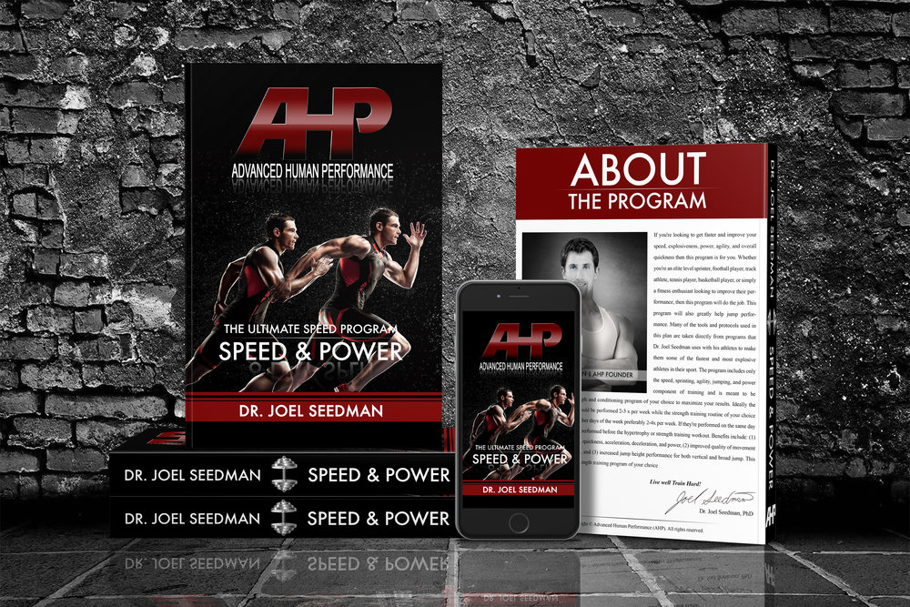 Speed & Power Book Display - Main Product Page.jpg
