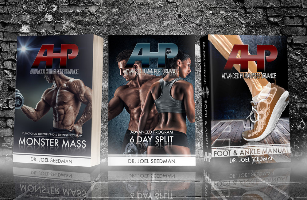 Muscle Freak - AHP Product Bundle.jpg