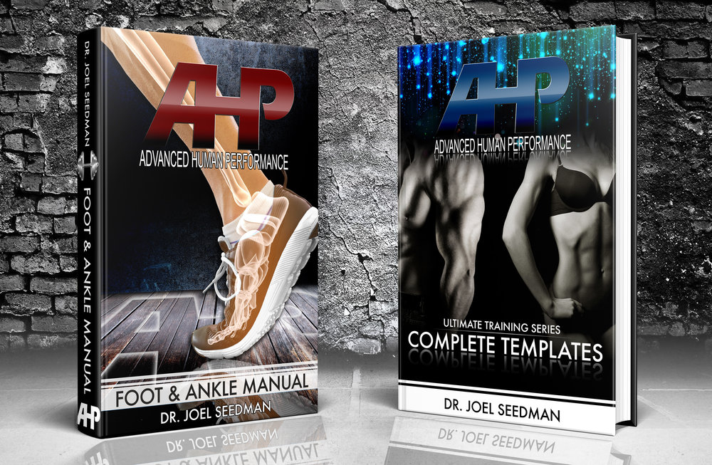 The Mechanic - AHP Product Bundle.jpg