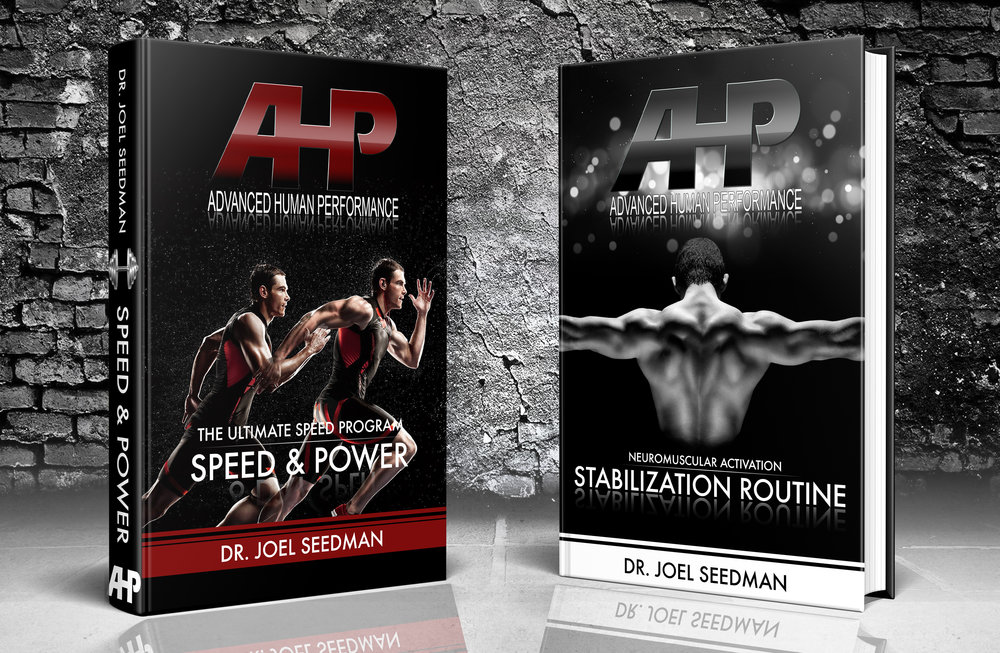 Freak Athlete - AHP Product Bundle.jpg