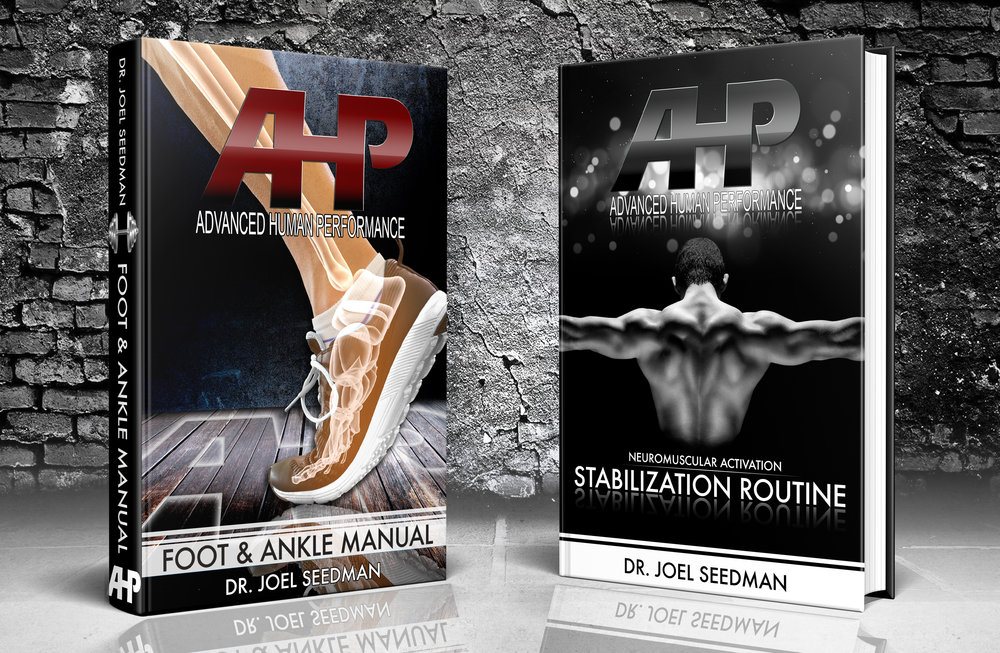 Neuromuscular Awakening - AHP Product Bundle.jpg