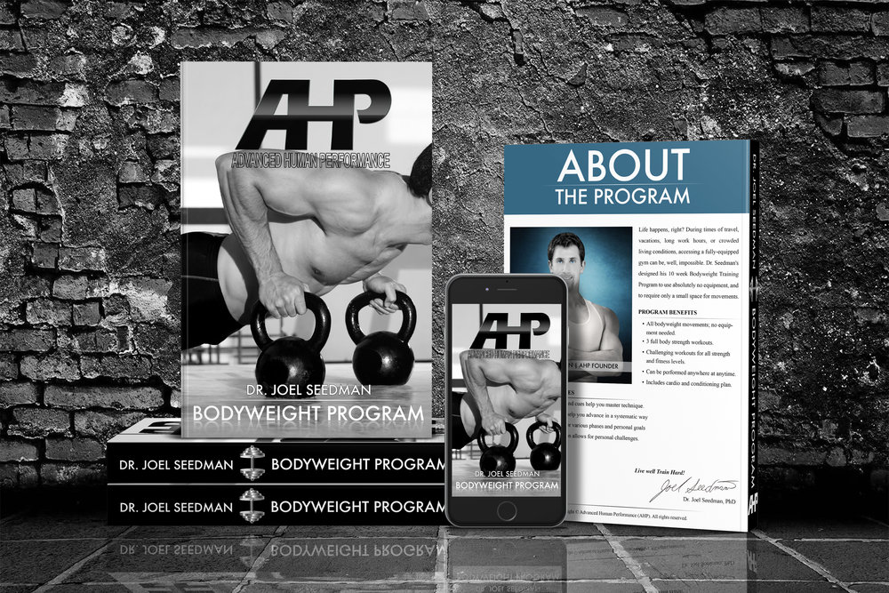 Bodyweight Book Display (Blue) - Main Product Page.jpg