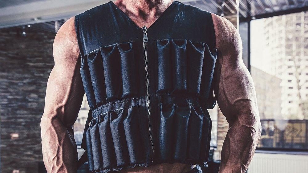 Weight Vest.jpg
