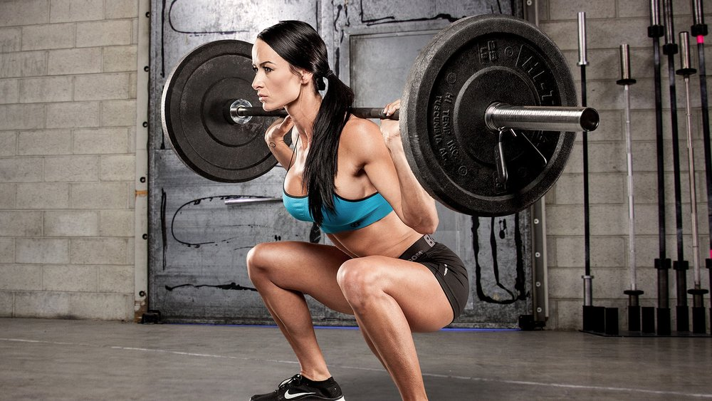 Squat Female 2.jpg