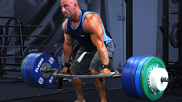 Hex Bar Deadlift.jpg