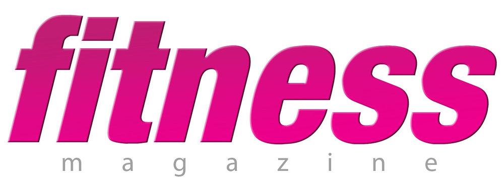 Fitness Magazine Logo.jpg