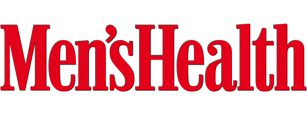 Men's Health Logo.jpg