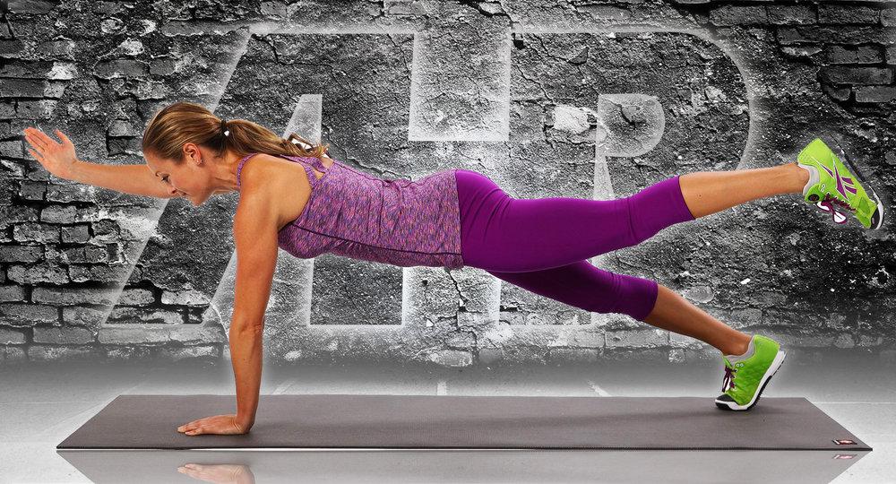One Arm Plank 2.jpg