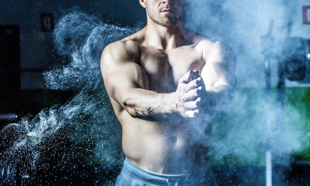 Training Programs   Products to Help You Live Well & Train Hard   See Programs