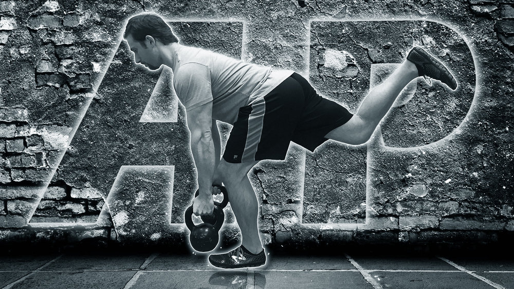 Joel Seedman (AHP) - Single Leg Kettlebell RDL.jpg