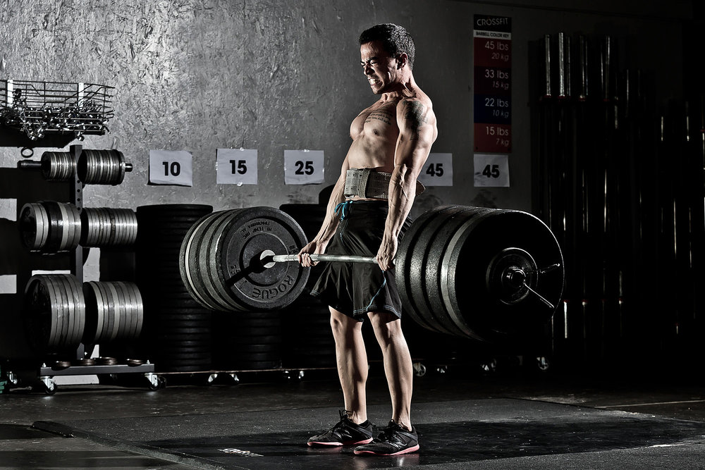 Deadlift Male.jpg