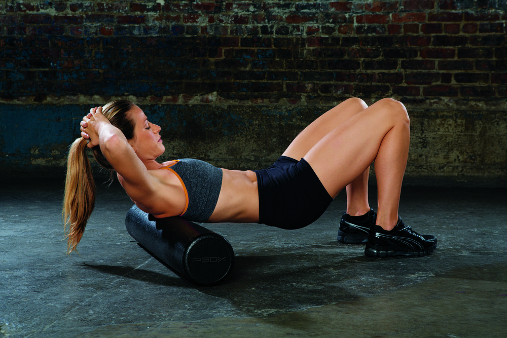 Ab Crunch on Foam Roller.jpg