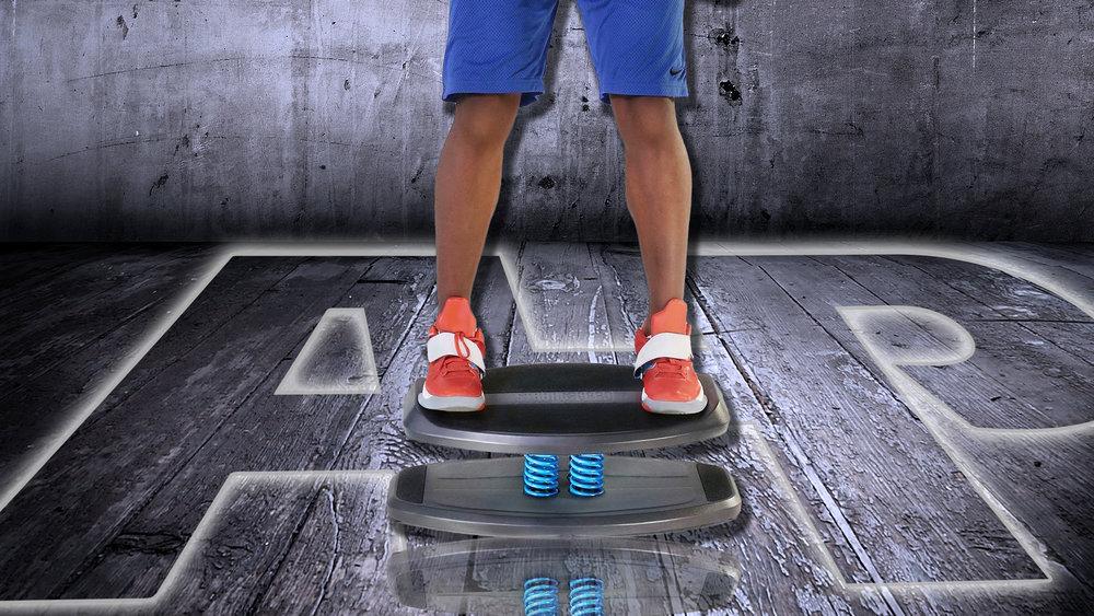 Foot & Ankle Balance Banner.jpg