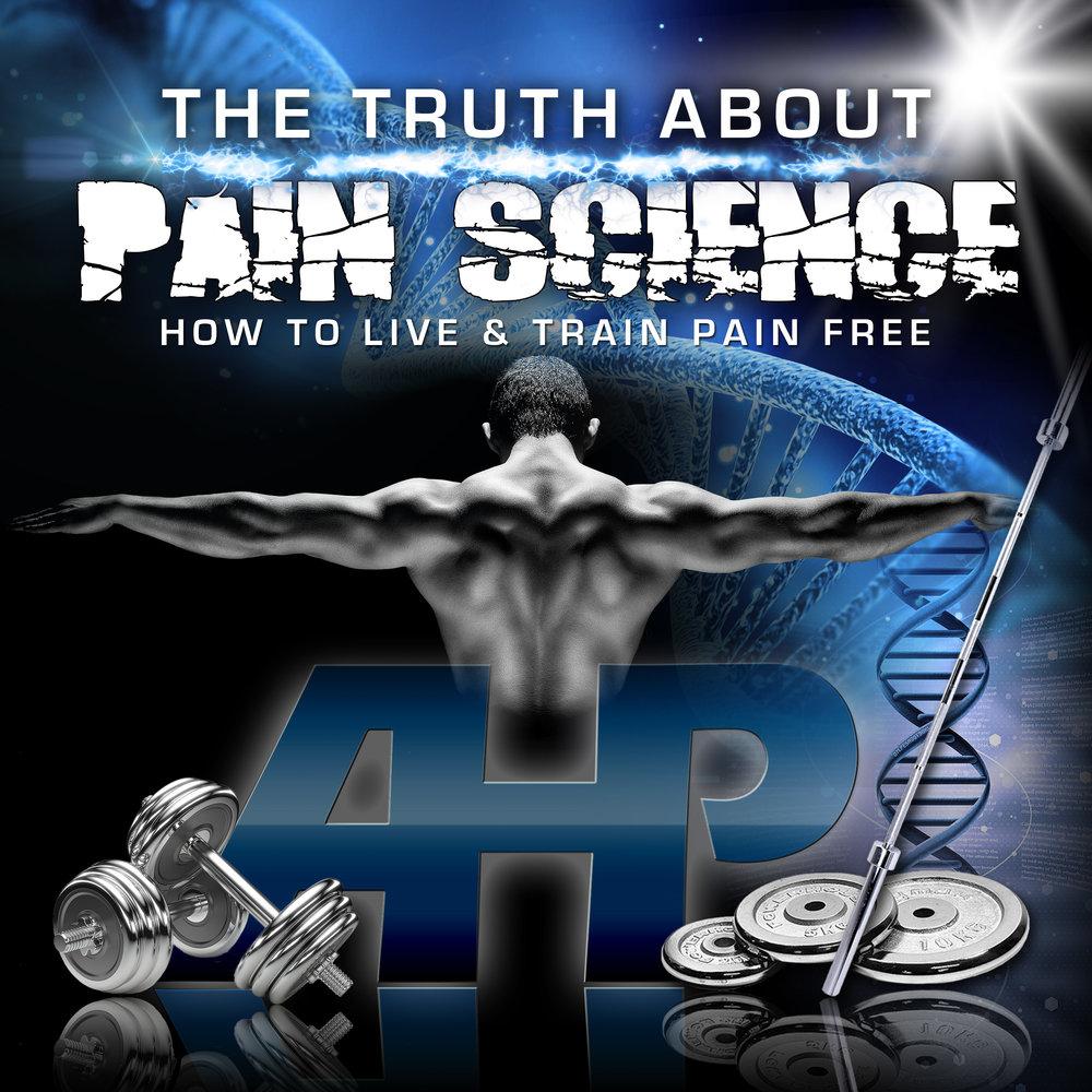 Pain Science Article - AHP.jpg