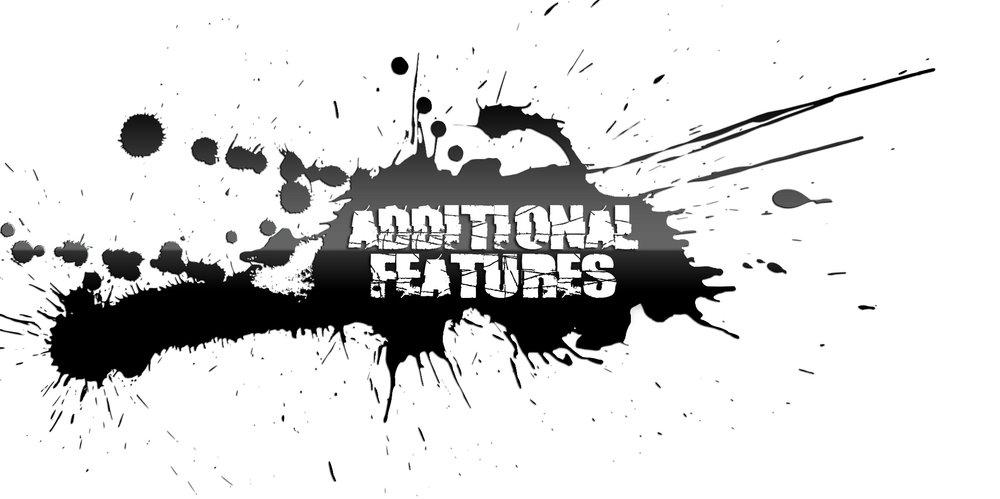 Additional Features Splatter.jpg