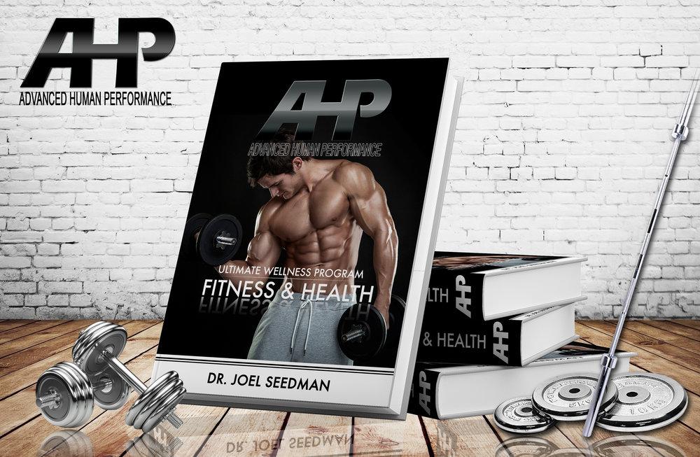 Fitness & Health Program