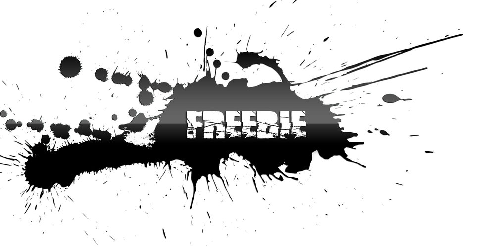 Freebie Splash.jpg
