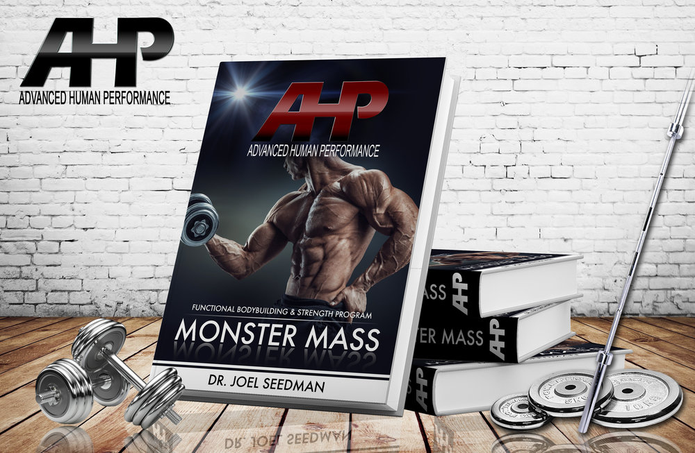Monster Mass - Dr Joel Seedman (Advanced Human Performance).jpg