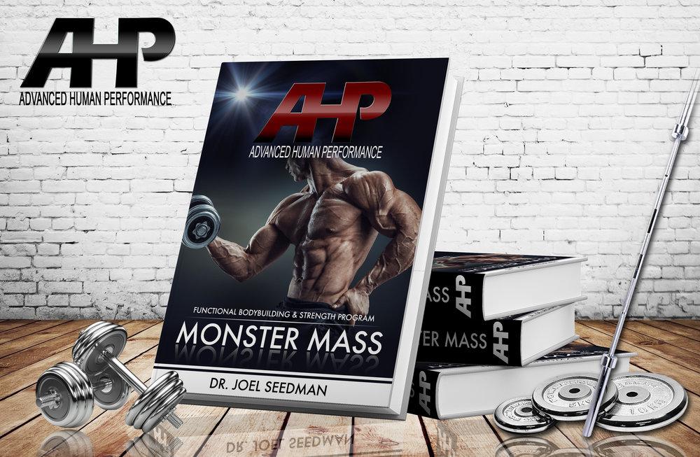 Monster Mass - Dr Joel Seedman (Advanced Human Performance).jpg