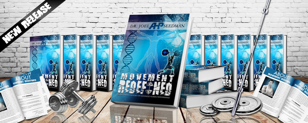Movement Redefined Banner - Advanced Human Performance (New Release).jpg