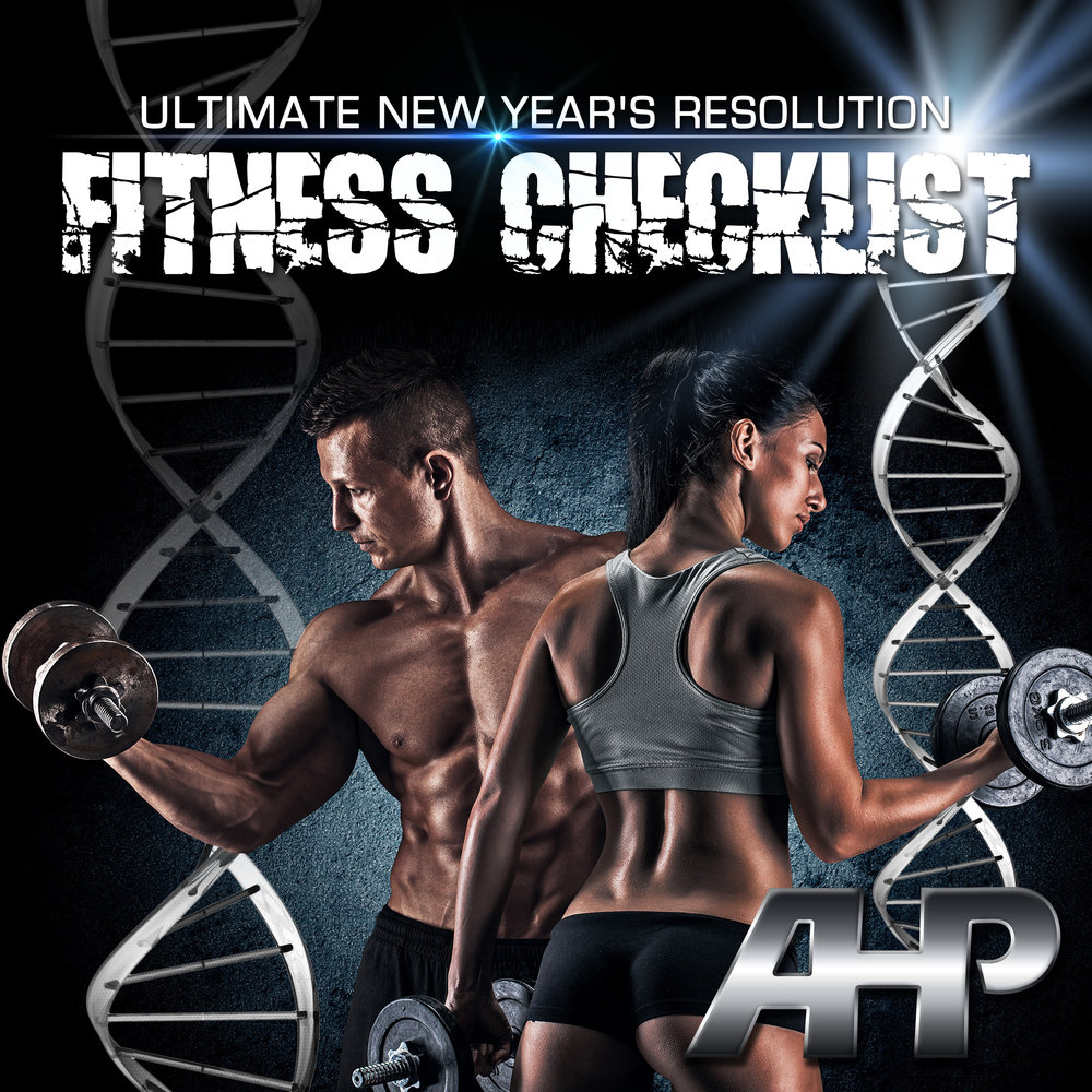 New Year's Fitness Checklist - Instagram Square.jpg