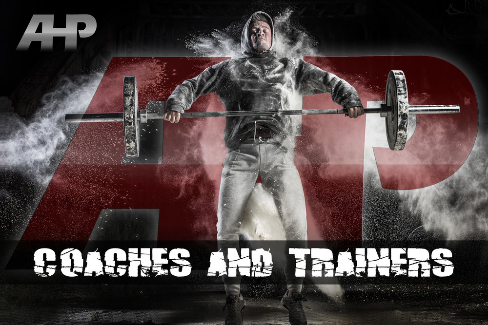 Coaches and Trainers (Thumbnail - AHP).jpg
