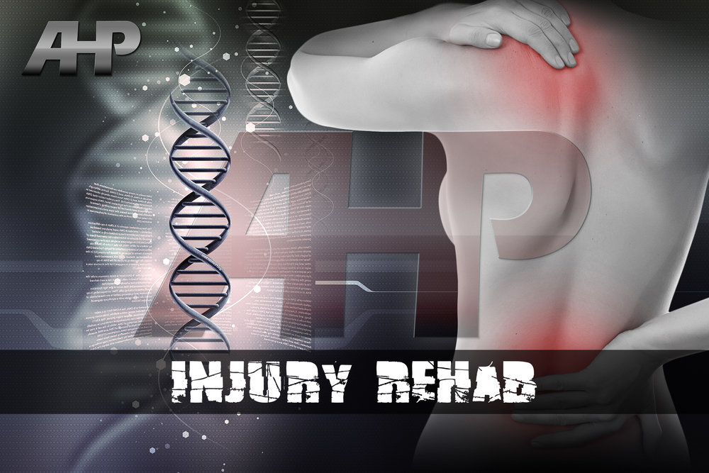 Injury Prevention and Rehab Thumbnail (AHP).jpg