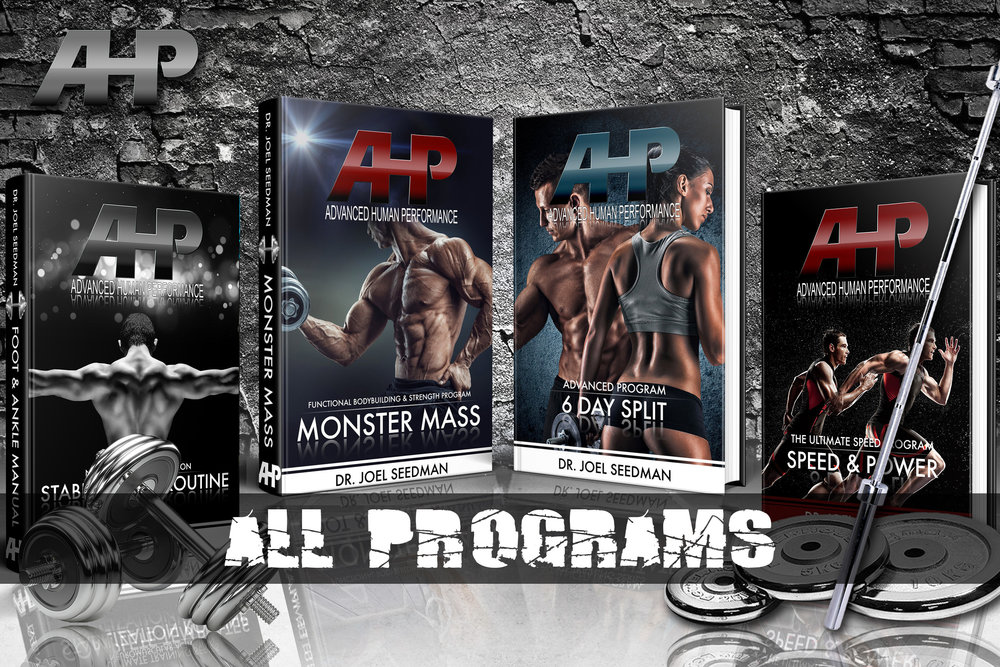 All Program Thumbnail (AHP).jpg