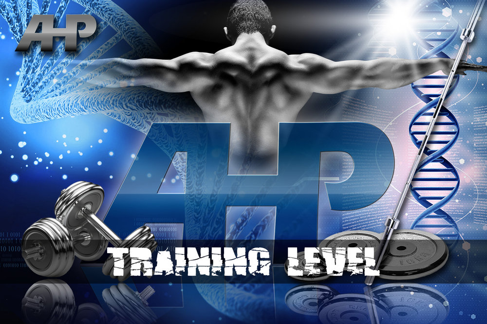 Shop by Training Level (AHP).jpg