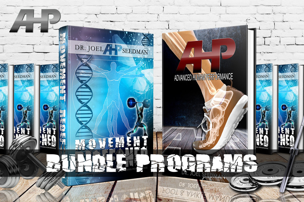 Bundle Programs Thumbnail (AHP).jpg
